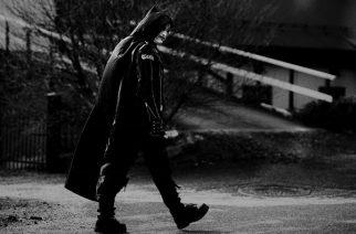 Black metal -yhtye Nattverdin uusi albumi kuunneltavissa kokonaisuudessaan