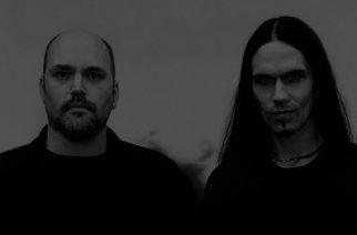"""Omega Infinity julkisti debyyttialbuminsa tiedot: """"Mars""""-kappale kuunneltavissa"""