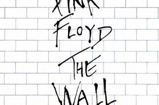 """""""Meitä ei tarvitse opettaa, ajatuksiamme ei pidä kahlita"""" – klassikkoarvostelussa Pink Floydin 40 vuotta täyttävä """"The Wall"""""""