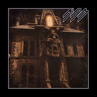 """Heavy metalin valtaistuin kuuluu ruotsalaiselle Ramille – arviossa yhtyeen kuudes kokopitkä """"The Throne Within"""""""