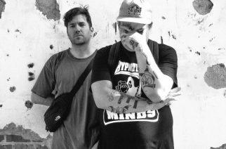 """Soft Kill vaihtaa levy-yhtiötä – uusi kappale """"Tin Foil Drip"""" kuunneltavissa"""