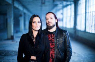 The Dark Element julkaisee seuraavan albuminsa marraskuussa: levyn nimikkokappale kuunneltavissa