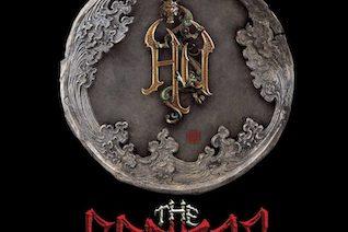 """Transsimainen matka mongolialaisen folkin hypnoottiseen maailmaan – arviossa The HUn """"The Gereg"""""""
