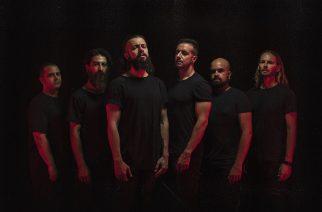 """Italialaista deathcorea lauantaille: The Juliet Massacren uusi kappale """"The August Butchery"""" kuunneltavissa"""