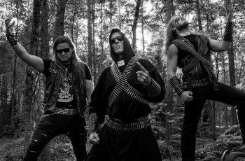 """""""Täyttä turpaanvetoa koko levy"""" – haastattelussa uuden levynsä syyskuussa julkaiseva URN"""