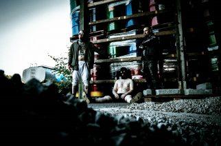 Tinkimätöntä hardcore punkkia viikonlopulle: Uzin uusi albumi Kaaoszinen ensisoitossa