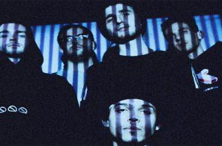 Raskasta metalcorea esittävä Varials julkaisi peräti neljä uutta kappaletta