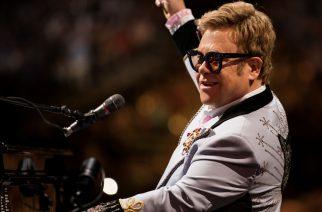 """Elton John Suomeen """"The Farewell Yellow Brick Road"""" -maailmankiertueellaan"""