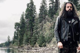 """Hyytävää black metallia Yhdysvalloista: Abigail Williamsilta uusi kappale """"Ever So Bold"""""""