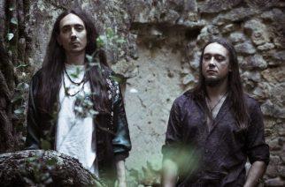 """Alcest-solisti Neige kertoo """"Spiritual Instinct"""" -albumin valmistumisesta tuoreella videolla"""