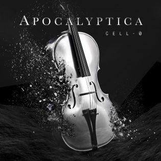 """17 vuoden tauon jälkeen instrumentaalin äärelle – arviossa Apocalyptican """"Cell-0"""""""