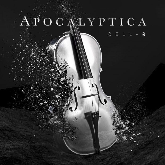 Resultado de imagen para Apocalyptica