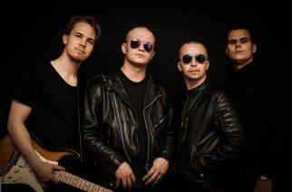"""Kunnon rock 'n' rollia rehellisellä otteella: Bangkok Dollars julkaisi esimakua tulevalta albumiltaan """"Fighters""""-kappaleen muodossa"""
