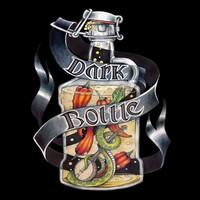 """Dark Bottle laittaa kantrirockin määritelmän uusiksi """"Pimee Pullo"""" -albumillaan"""