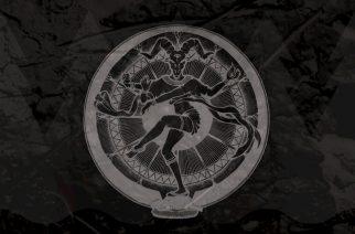 """""""Rikasta metallia vaarojen maan synkimmistä katveista"""" – Arviossa Monolichtin debyytti-EP """"Land Of Hunger"""""""