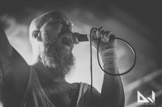 Iiwanajulmalta uusi albumi ensi viikolla – ennakkotilaus on nyt käynnissä