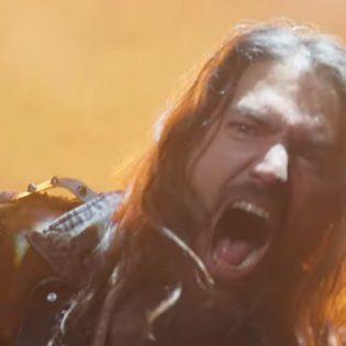 """Machine Head esitti kritisoidun """"Do Or Die"""" -kappaleensa ensimmäistä kertaa livenä Itävallassa: video keikalta katsottavissa"""