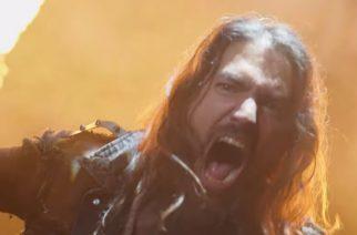 """Machine Head julkaisi videon tulevan """"Circle The Drain"""" -nimisen kappaleen teosta: biisin julkaisu tapahtumassa pian"""