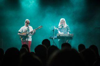 Uusi musiikkifestivaali Kurikkaan – Riverifest järjestetään elokuussa 2021