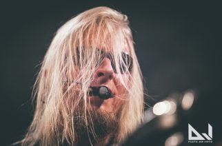 """Misterer julkaisee neljän kappaleen mittaisen """"Fierce Retaliation"""" -EP:n helmikuussa"""
