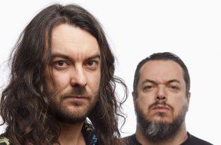 """Igor Cavaleran luotsaama Petbrick julkaisi musiikkivideon kappaleelleen """"Coming"""""""