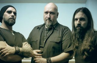 Ragen kitaristina tunnettu Marcos Rodriguez jättää yhtyeen rivit
