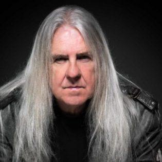 Saxon odottaa kuumeisesti studioon pääsyä – yhtyeellä kasassa jo runsaasti uutta materiaalia