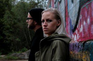 Hämärä-yhtyeen debyyttialbumi ilmestyy lokakuun lopussa, uusi single kuunneltavissa