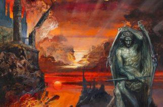 """""""Ei merkkiäkään otteen herpaantumisesta"""" – arviossa Angel Witchin albumi """"Angel Of Light"""""""