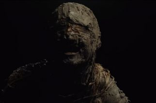 """Bad Omensilta muumioilla höystetty musiikkivideo """"Dethrone""""-kappaleesta"""