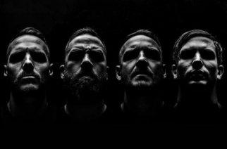 """Brutaalia teknistä death metalia sunnuntaille: Beneath The Massacrelta animoitu video """"Rise Of The Fearmonger"""" -kappaleesta"""