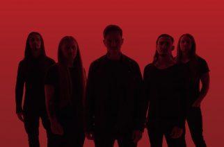 """Bleed From Within julkaisi livevideon hiljattaiselta striimikeikaltaan: katso """"Into Nothing"""" -kappaleen esitys"""