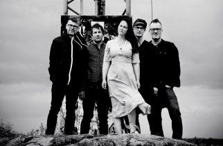 Folk rock -yhtye Garmarna sopimukseen Season of Mistin kanssa: uusi albumi tulossa ensi vuonna