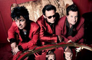 Green Dayn keikka Suvilahdessa siirtyy Hartwall Areenalle: keikan uusi ajankohta selvillä