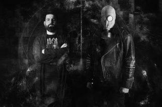 """Libanonilainen blackened death metal -yhtye Kaoteon värväsi jäseniä Obscurasta ja At The Gatesista: uusi kappale """"Wolves of Chaos"""" kuunneltavissa"""