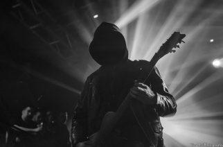 Puolalaista black metalia ja yhdysvaltalaista death metalia: katso Nummirockiin tähän asti kiinnitetyt yhtyeet