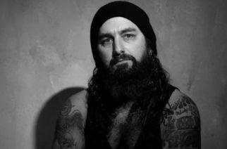 """Mike Portnoy muistelee lähtöään Dream Theaterista: """"Tarvitsin taukoa niistä jätkistä"""""""