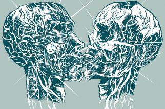 Eksy tai löydä tiesi ulos Ihmissokkelosta – arviossa Mokoman 11. studioalbumi
