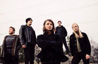 """Doom metal -yhtye Orbiterilta uutta musiikkia – """"Bone to Earth"""" on kappale ihmisluonteen kaksijakoisuudesta"""