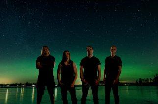 """Resonance julkaisi uuden """"The One"""" -singlen – Kappaleessa mukana Sara Strömmer"""