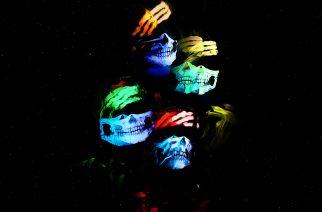 Lupaava alku päättyy latteaan suoritukseen – arviossa norjalaisen The New Death Cultin samanniminen debyyttijulkaisu