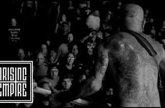 """Cro-Mags julkaisi musiikkivideon kappaleeseensa """"No One's Victim"""" – uusi EP julkaistaan joulukuussa"""
