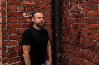 Lahtelainen Endless Chain julkaisi toisen singlensä – kappaleella mukana Jules Näveri