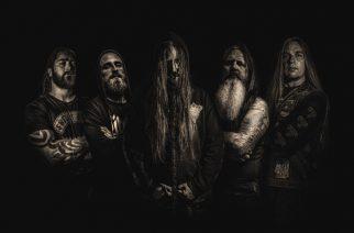 """Death metal -veteraanien muodostama Berzerker Legion julkaisee debyyttialbuminsa tammikuussa: """"Obliterate the Weak"""" -kappale kuunneltavissa"""