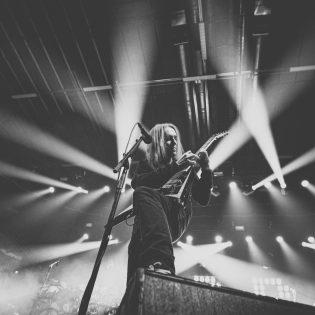 Metal Hammer listasi 2000-luvun parhaat metal-biisit: 100 kappaleen listalla useita suomalaisia bändejä