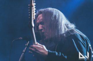 """""""Children Of Bodomin tai Nightwishin debyyttejä ei oltaisi välttämättä pystytty julkaisemaan ilman Offspringin """"Smash"""" -albumin tuomaa valtavaa myyntiä"""": KaaosPodin jaksossa äänessä Spinefarm Recordsin perustaja Riku Pääkkönen"""
