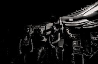 Church Of The Deadilta luvassa uutta musiikkia perjantaina