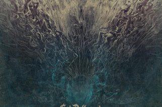Pahaenteinen materiaali osoittaa konkareiden sävellyskynän terävyyden – Arviossa God Dethronedin Illuminati