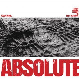 """Teksasin metalcorejätti Kublai Khan TX moukaroi tylysti myös uusimmalla julkaisullaan – arviossa äärimmäinen """"Absolute"""""""