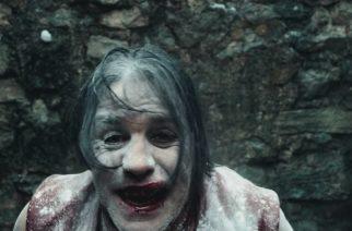 """Lindemannilta joululahja faneille: musiikkivideo """"Ach so gern"""" -kappaleesta luvassa tapaninpäivänä"""